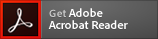 Adobe Acrobat Reader의 입수